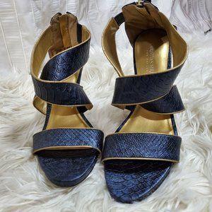 Christian Siriano | Shoes